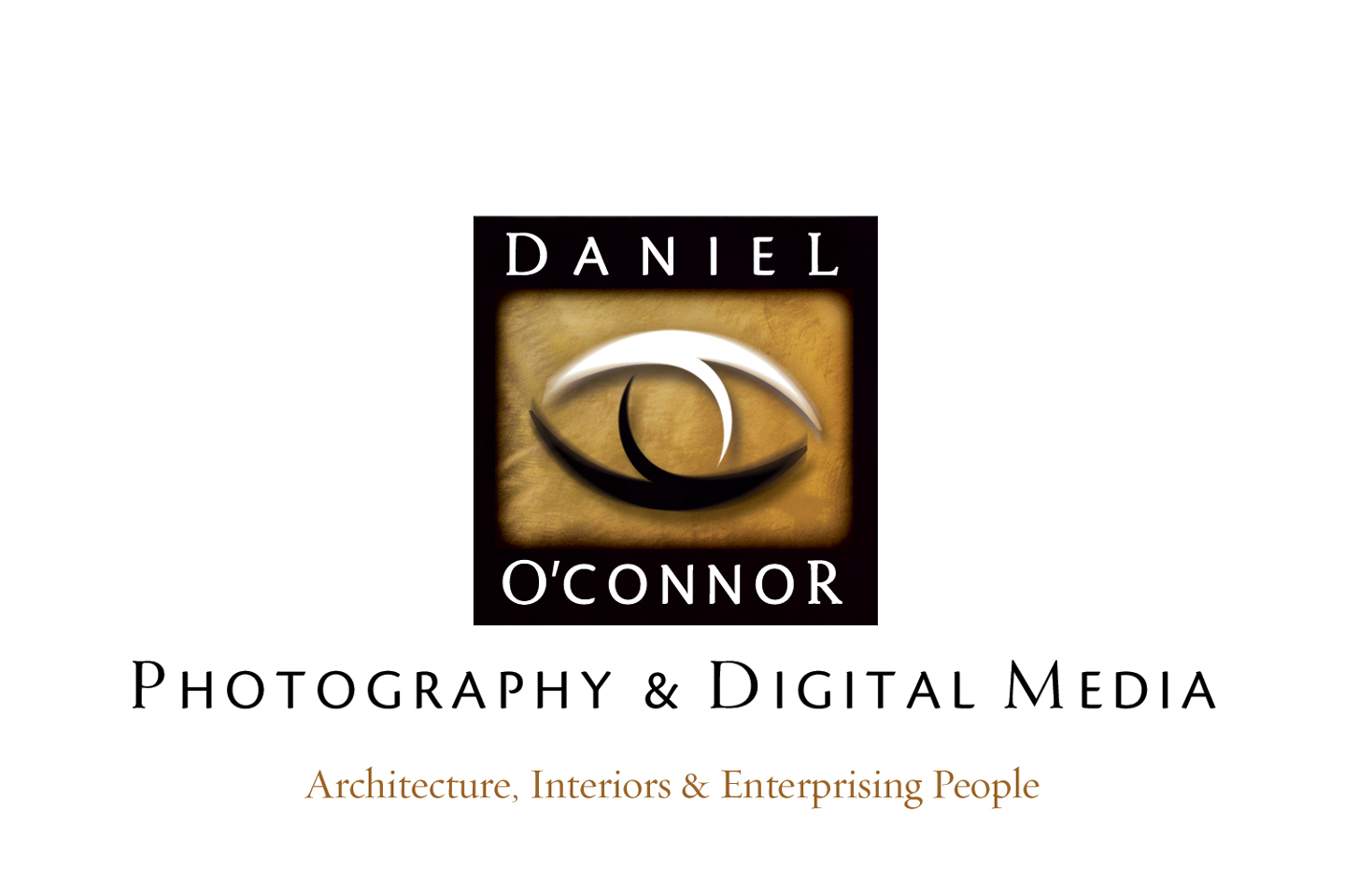 2013 Daniel O'Connor / All Rights Reserved
