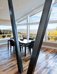 Modern Mountain Architecture, Winter Park, Colorado | Interior