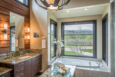 Aspen / Carbondale - Master Bathroom #1