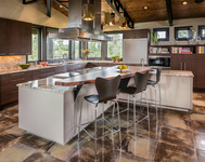 Aspen / Carbondale - Kitchen #3