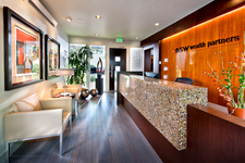 BSW Wealth Partners Office, Boulder, CO | Lobby #1